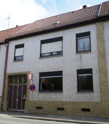 Zweifamilienhaus in Weingarten