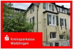 Doppelhaushälfte in Schorndorf  - Schorndorf