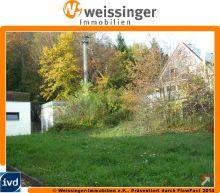 Wohngrundstück in Balingen  - Balingen