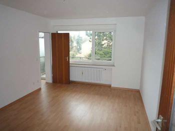 Wohnung in Neuss  - Vogelsang