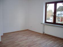 Etagenwohnung in Schwanewede  - Schwanewede
