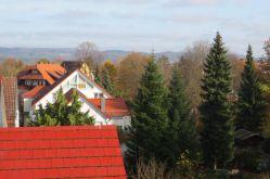 Maisonette in Schorndorf  - Schorndorf