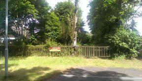 Wohngrundstück in Dallgow-Döberitz  - Dallgow