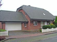 Einfamilienhaus in Löhne  - Obernbeck