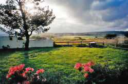 Einfamilienhaus in Irland