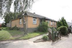 Einfamilienhaus in Bornheim  - Hemmerich