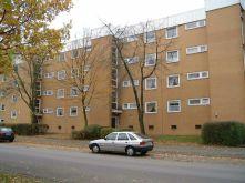 Wohnung in Hannover  - Mühlenberg