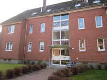 Erdgeschosswohnung in Sanitz  - Sanitz