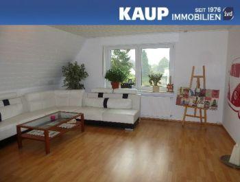 Wohnung in Gütersloh  - Isselhorst