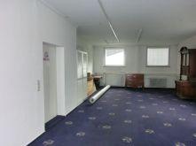 Bürofläche in Fuldatal  - Ihringshausen