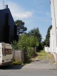Wohngrundstück in Mönchengladbach  - Rheydt-West