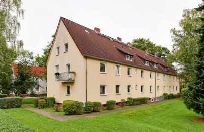 Wohnung in Göttingen  - Göttingen