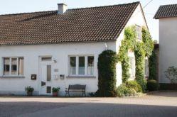 Wohn- und Geschäftshaus in Germersheim  - Sondernheim