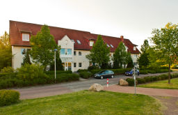 Wohnung in Espelkamp  - Altgemeinde