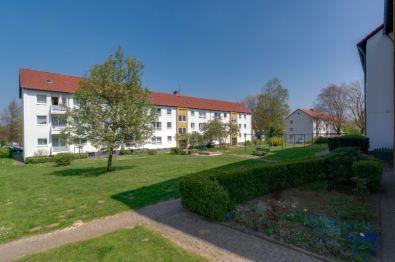 Wohnung in Dortmund  - Rahm