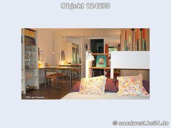 Wohnung in Linkenheim-Hochstetten  - Hochstetten