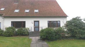 Erdgeschosswohnung in Hiddenhausen  - Eilshausen