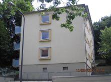 Erdgeschosswohnung in Wiesbaden  - Wiesbaden