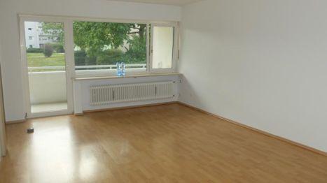 Erdgeschosswohnung in München  - Hadern
