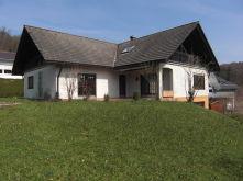 Mehrfamilienhaus in Uhingen  - Nassachmühle