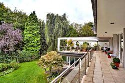 Einfamilienhaus in Leichlingen  - Leichlingen