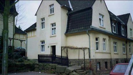 Erdgeschosswohnung in Nachrodt-Wiblingwerde  - Obstfeld-Langenstück