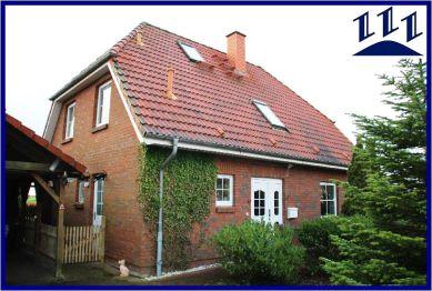 Einfamilienhaus in Heringsdorf  - Klötzin