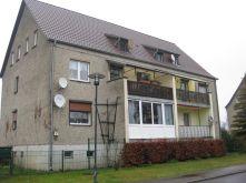 Etagenwohnung in Oranienburg  - Germendorf