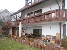 Wohnung in Reichertshausen  - Reichertshausen