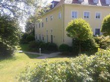 Erdgeschosswohnung in Marklkofen  - Warth