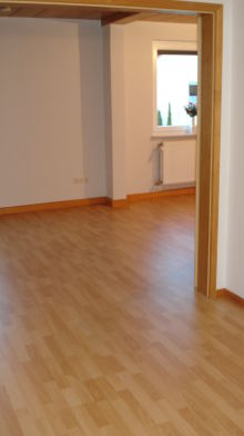 Einfamilienhaus in Delmenhorst  - Neuendeel