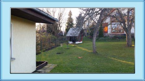 Wohngrundstück in Freiberg, Sachs  - Freiberg