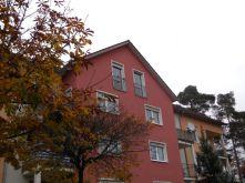 Dachgeschosswohnung in Schwandorf  - Klardorf