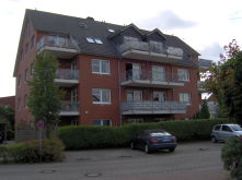 Maisonette in 							Altenholz 							 - Klausdorf