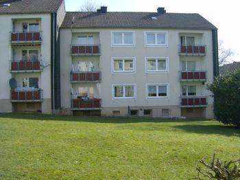 Wohnung in Attendorn  - Attendorn