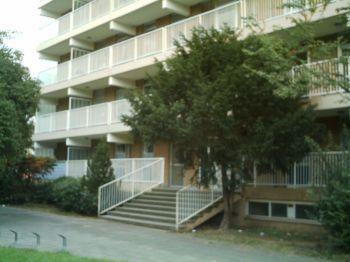 Wohnung in Wesseling  - Keldenich