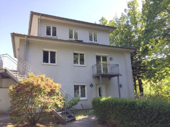 Mehrfamilienhaus in Hamburg  - Marienthal