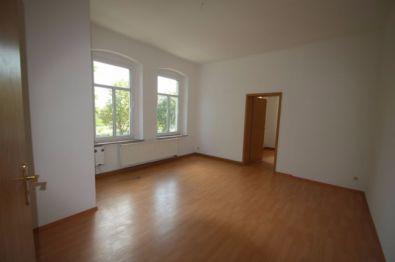 Zimmer in Delitzsch  - Delitzsch