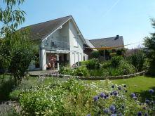 Einfamilienhaus in Lippstadt  - Benninghausen