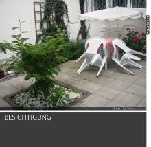 Etagenwohnung in Kronach  - Kronach