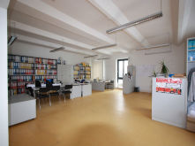 Bürofläche in Brandenburg  - Altstadt