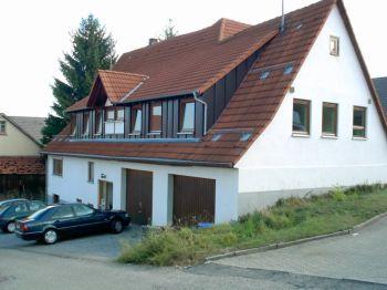 Wohnung in Burladingen  - Ringingen