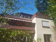 Dachgeschosswohnung in Rosengarten  - Tötensen