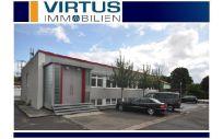Bürohaus in Büdelsdorf