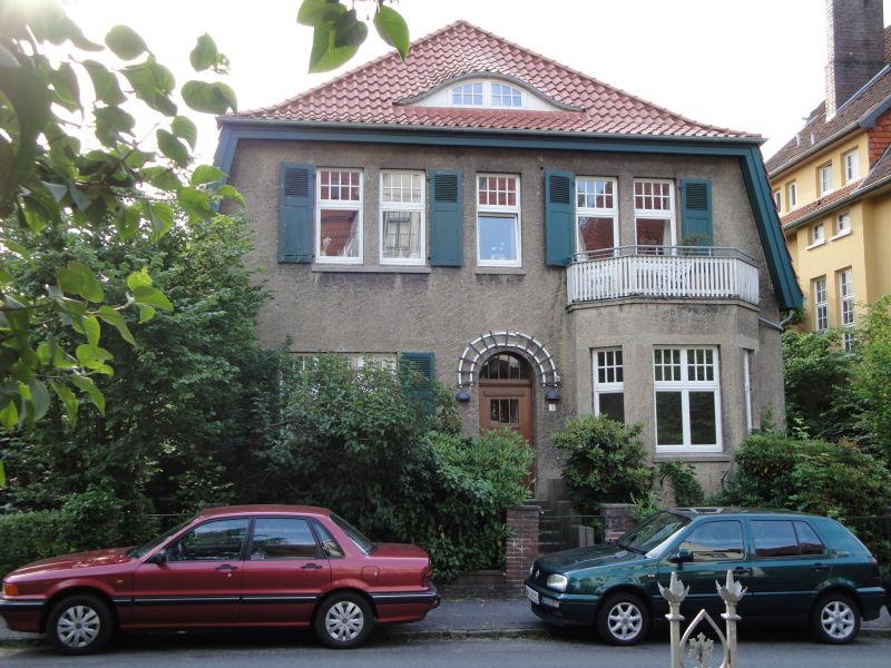 haus kaufen in oldenburg eversten. Black Bedroom Furniture Sets. Home Design Ideas
