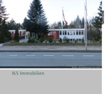 Einfamilienhaus in Flensburg  - Weiche