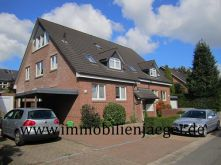 Maisonette in 							Norderstedt 							 - Harksheide