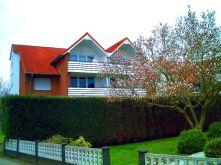 Souterrainwohnung in Porta Westfalica  - Holzhausen