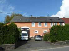 Einfamilienhaus in Linden