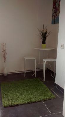 Zimmer in Aystetten